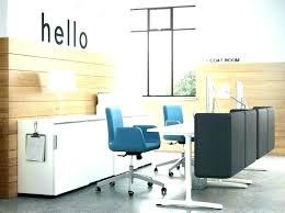 officeworks office desks.  Office Officeworks Office Desks Brilliant Desks Desk With Storage  Furniture For Business Workstations To Intended Officeworks Office Desks S