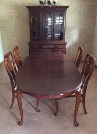 Formal Dining Room Sets With China Cabinet Traditional Dining Room Chairs China Cabinet Dining Room Table