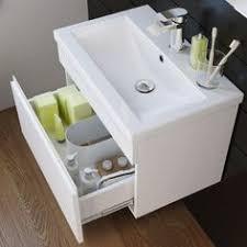 wide selection bathroom furniture assorted