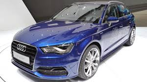 2018 audi e tron a3. interesting audi audi a3 etron 20182017 washington dc auto show 2017 throughout 2018 audi e tron a3 p