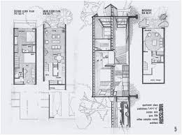 narrow apartment plans best of very small apartment layout best lovely narrow row house floor plans