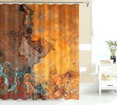 rust colored bath rug rust bathroom rugs luxury best bath color options images on rust colored