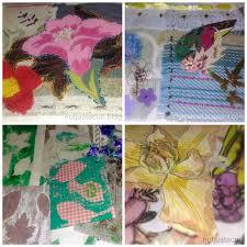 abigail s world a level textiles coursework a level textiles coursework