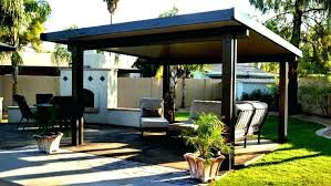 covered detached patio designs. Interesting Designs Covered Porch Designs Wonderful Ideas Garden Detached Patio  Cool For Your Home Patios On   With Covered Detached Patio Designs A