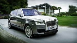 2018 rolls royce phantom. fine phantom to 2018 rolls royce phantom