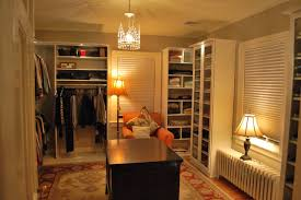 closet lighting. Exellent Closet Stunning Womenu0027s Walk In Closet With Lighting Traditionalcloset Inside