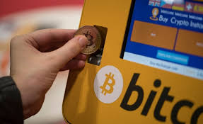 Learn how to sell bitcoins for fiat currencies. How To Sell Bitcoin Anonymously The Ultimate Guide For 2020 Incognito Blog