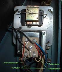 old furnace wiring old image wiring diagram wiring diagram furnace transformer schematics and wiring diagrams on old furnace wiring