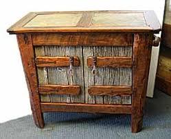 barn board furniture ideas. Excellent Barn Wood Furniture Ideas Diy Barnwood Canada Ontario Toronto Minnesota Union Grove Al Wi Board I