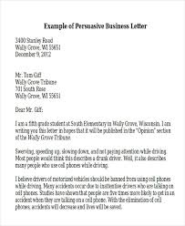sample persuasive business letter 7 examples in word pdf business persuasive letter example business persuasive letter example 2