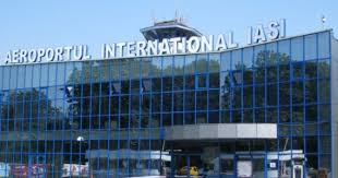 Image result for tineri la aeroport