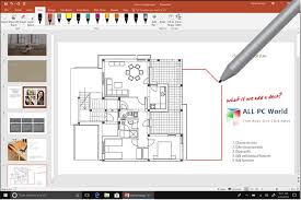 Free Download Latest Microsoft Office Download Ms Office 2019 Pro Plus Free All Pc World