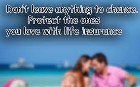 Quote Life Insurance Life Insurance Quote Love Life Quotes 71