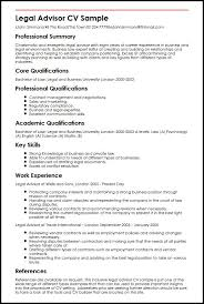 Resume About Me Examples Amazing 48 Cv About Me Examples Alternative Michaelkorsoutletcityus