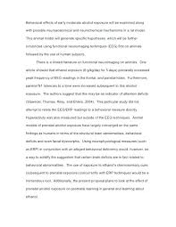 Apa 6th Edition Research Paper Template Format Research Paper Template Outline Style Power Point Apa Word