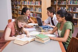 Image result for human communication assignment