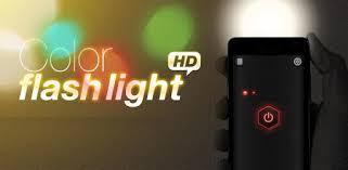 Приложения в Google <b>Play</b> – Цвет Фонарик HD LED свет