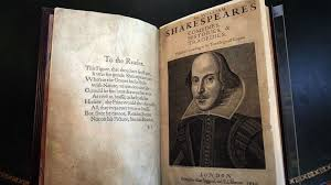 william shakespeare s works has the source of some of william shakespeares most famous works