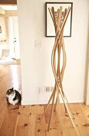 Dwr Coat Rack 100 best Craigslist Finds images on Pinterest Awesome 'salem's lot 2