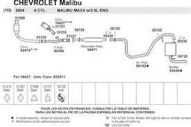 similiar chevy bu exhaust system diagram keywords diagram besides chevy bu wiring diagram on 2001 chevy bu