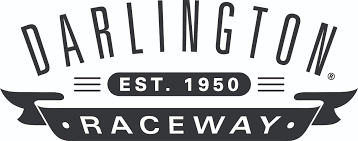 Image result for darlington raceway logo