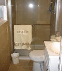 design small space solutions bathroom ideas. Small Space Bathroom Designs Ideas For Spaces Creative Design Solutions