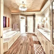 large bath rug sophisticated oval bath rugs oversize bathroom rugs large bathroom large bathroom rugs large bath rug