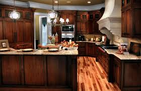 Beautiful Custom Kitchen Cabinet Makers Inspiration With Home And Design