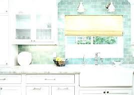 mint green kitchen green cabinets green kitchen green kitchen mint green tea towels green kitchen green mint green kitchen