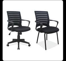 sustainable office furniture. OfficeSource Office Furniture \u2013 Our Elan Series Offers A Stylish, Slender And Attractive Seating Option At Very Affordable Price. Sustainable