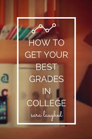17 best images about college classes study tips how to get your best grades in college