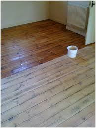how much does home depot charge to install laminate flooring