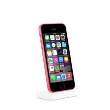Touch 's Online 5c Apple u Id Store equipped Outs Iphone xZvIO7