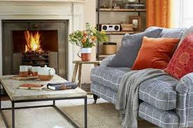 Image Traditional Livingroomdesignideasfireplace House Beautiful The Top Living Room Design Ideas