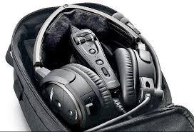 bose bluetooth headset. bose a20 bluetooth headset o