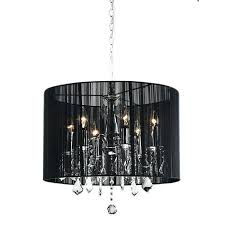 how to install a chandelier how to install high ceiling chandelier install chandelier high ceiling