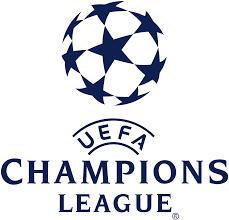 UEFA Champions League - Wikipedia