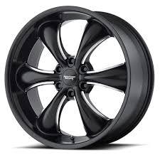 Wheels: AR914 TT60 Truck