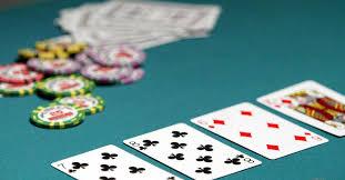 Poker Legend Daniel Negreanu Explains How He Won $2.7 Million in 2017 and  Still Lost Money - Maxim