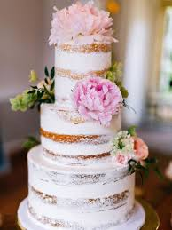 Unique Wedding Cakes The Prettiest Wedding Cakes Weve Ever Seen