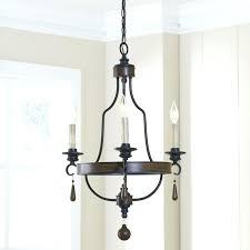 3 light chandelier 3 light candle style chandelier 3 light chandelier black