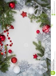 Background Christmas The Vertical Stock Image Image Of Celebration