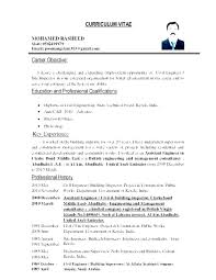 Resume Professional Objective Flamingo Spa