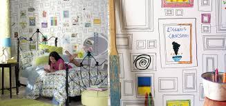 Manchester United Wallpaper For Bedroom Wallpaper Inn York Graham And Brown Roommates Anaglypta