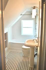 9X5 Bathroom Style Simple Decorating Design