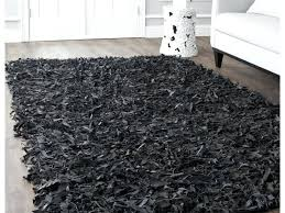 black furry rug awesome black fluffy rug regarding black area rug popular black furry rug black furry rug