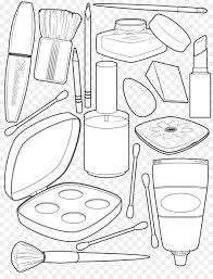 Transparent Png Image Clipart Free Download