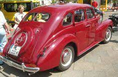 1938 1940 Opel Kapitan Classic Opel Cars Hard To Find Parts In Usa Europe Canada Australia Also Tech Specs Photos Opel Car Parts For Sale Olympia