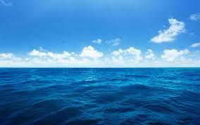 calm blue water. Beautiful Calm Sea Throughout Calm Blue Water W