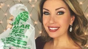 dollar tree makeup challenge risa does makeup